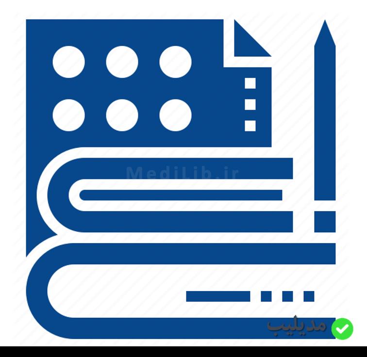 Test Preparation & Review & USMLE