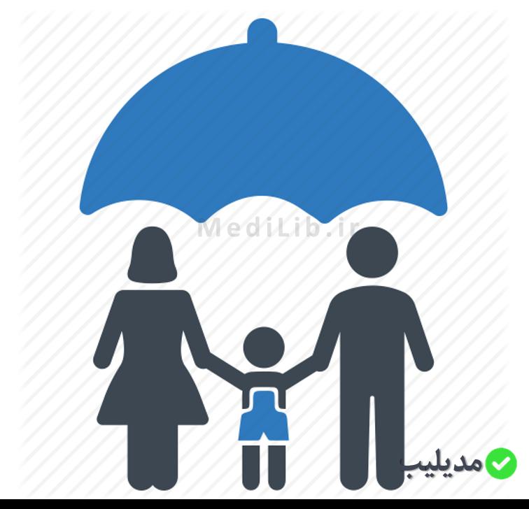 Family & General Practice
